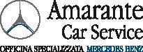 Amarante Car Service